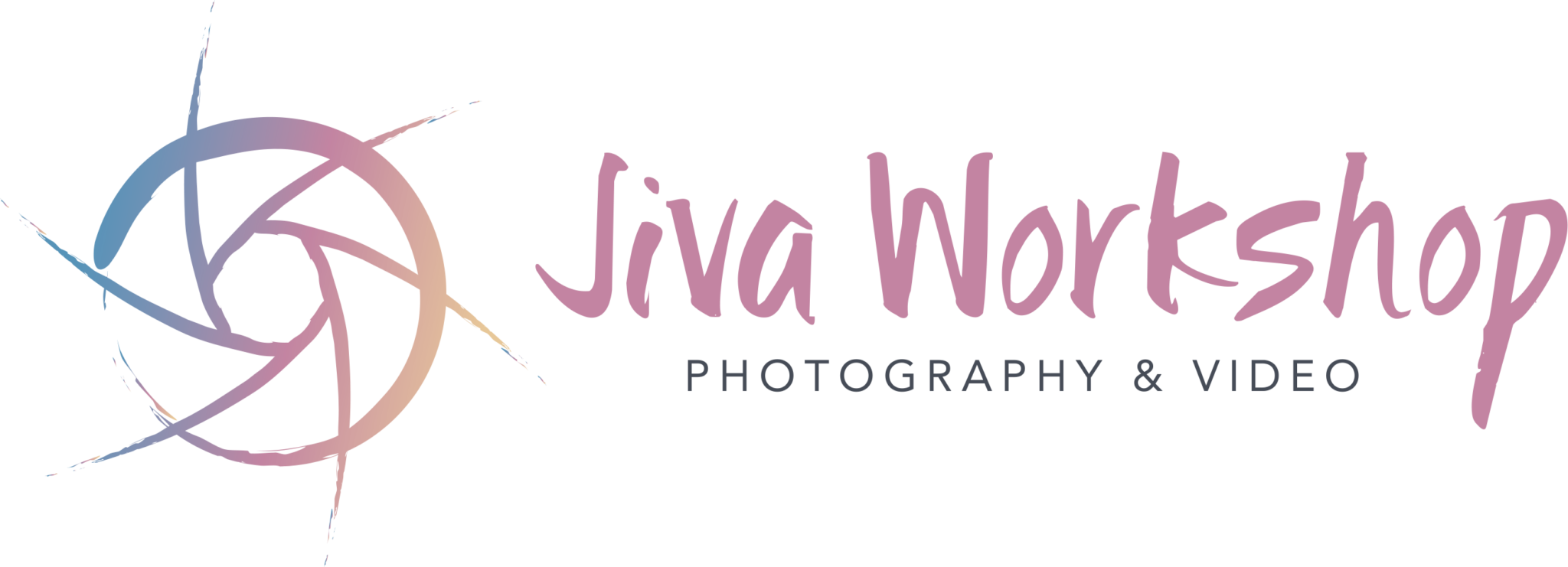 Jiva Workshop Wedding Photography & Video