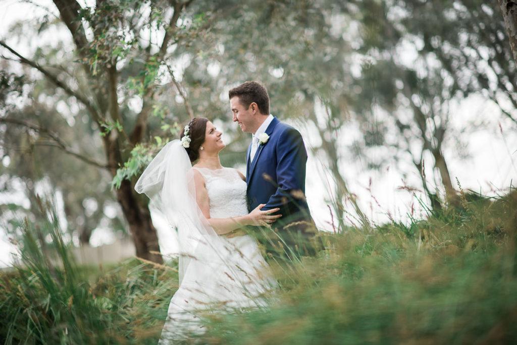 wedding, Sandhurst golf club