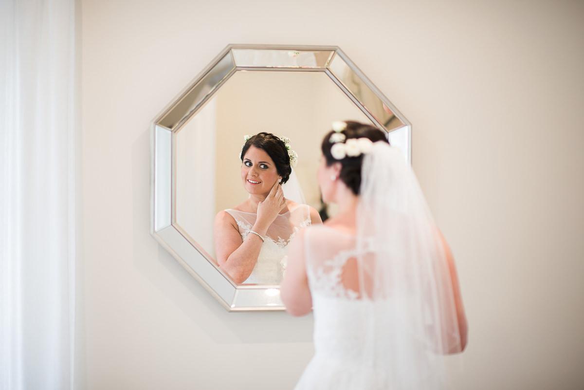 wedding-at-sandhurst-golf-club-5649