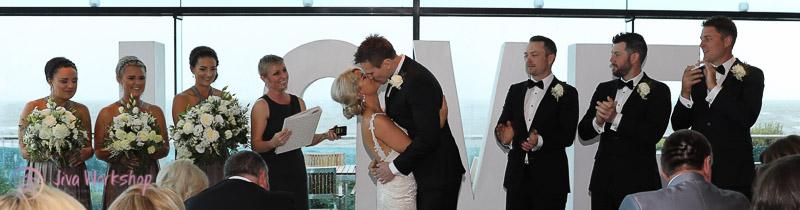 Love Ceremony
